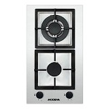 MODENA Built in Hobs [Esperto - BH 3324] - Built In Hob