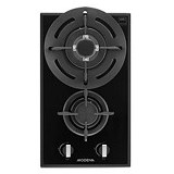 MODENA Built in Hobs [Misto - BH 1325 LA] - Built in Hob