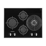 MODENA Built in Hobs [Misto - BH 1645 LA] - Built in Hob