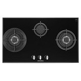 MODENA Built in Hobs [Misto - BH 1935 LA] - Built in Hob