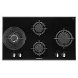MODENA Built in Hobs [Misto - BH 1945 LA] - Built in Hob