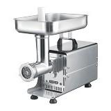 MODENA Professional Meat Grinder [GM 2400E]