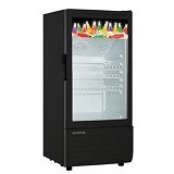 MODENA Showcase Cooler [Finestra - SC 1130] - Display Cooler