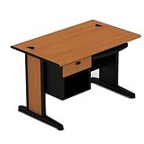 MODERA Computer Desk [VCD 221]
