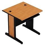 MODERA Computer Desk [VCD 223]