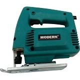 MODERN Mesin Jigsaw [M2200] - Gergaji Listrik