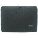 MOHAWK Softcase Laptop [301-14H] - Black - Notebook Sleeve
