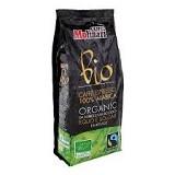 MOLINARI COFFEE Organic Coffee Beans - Kopi Bubuk & Kemasan