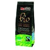 MOLINARI COFFEE Organic Coffee Grounds - Kopi Bubuk & Kemasan