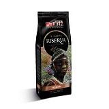 MOLINARI COFFEE Riserva Kenya Coffee Beans - Kopi Bubuk & Kemasan