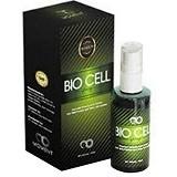 MOMENT Bio Cell - Obat Luka Luar