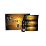 MOMENT PROPOLIS Brazilian 10ml - Obat Antibiotik