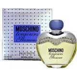 MOSCHINO Toujours Glamour For Women (Merchant)
