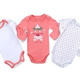 MOTHER NEST Jumper Magic Baby Girls Size 3-6M - Jumper Bepergian/Pesta Bayi dan Anak