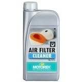 MOTOREX Air Filter Oil [300044]
