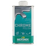 MOTOREX Chrome Polish [300314]