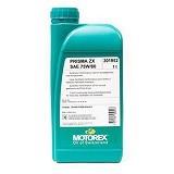 MOTOREX Gear Oil Prisma ZX Sae 75W [301963] - Cairan Pelumas Rantai / Katrol