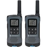 MOTOROLA [T200] - Handy Talky / Ht