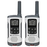 MOTOROLA [T260] - Handy Talky / Ht