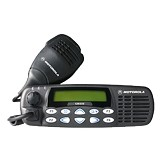 MOTOROLA GM338 - Handy Talky / HT