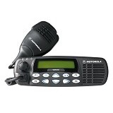 MOTOROLA GM338 UHF - Handy Talky / Ht