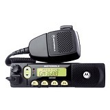 MOTOROLA GM3688 UHF - Handy Talky / HT