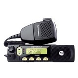 MOTOROLA GM3688 VHF - Handy Talky / HT