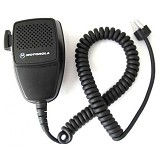 MOTOROLA HMN3596 - Handy Talky / HT Accessory