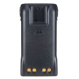 MOTOROLA HNN9010 Battery - Handy Talky / Ht Accessory