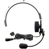 MOTOROLA Headset MOT-53725 - Headset PC / VoIP / Live Chat