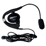 MOTOROLA Headset MOT-56320 - Headset PC / VoIP / Live Chat