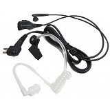 MOTOROLA PMLN-4606 - Handy Talky / Ht Accessory