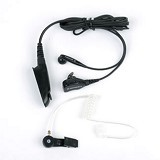 MOTOROLA PMLN-4607 - Handy Talky / Ht Accessory