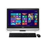 MSI AE222 (Core i3-4160) All-in-One (Merchant) - Desktop All in One Intel Core I3