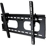 "MULTI BRACKET Wall TV 42"" inch - TV Bracket Wallmount"