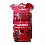 MUSCLEMEDS Carnivor Isolate Musclemeds 8 Lbs [MMCI8LBSC] - Chocolate - Suplement Peningkat Metabolisme Tubuh