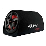MUTANT Speaker Mobil [M-F 10ABT] - Car Audio System