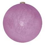 MY JADE! STUFF Big Cotton Ball 10