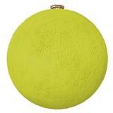 MY JADE! STUFF Big Cotton Ball 12