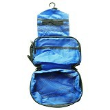 MY KITCHEN HELPER Toiletries Bag - Blue - Travel Bag