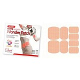 MYMI Wonder Patch Upper Body - Krim, Gel & Koyo Pelangsing Tubuh