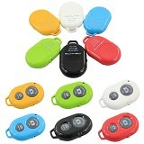 MYYTA19 Tombol Narsis Bluetooth - Gadget Remote Controller