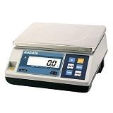 NAGATA Timbangan Digital 30kg FAT-12