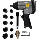 NANKAI Air Impact Wrench