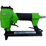 NANKAI Air Nailer [422j]