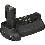 NANKAI Baterai Grip Canon BG-E11 (Merchant) - Camera Battery Holder and Grip