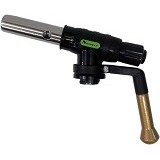 NANKAI Gas Torch [KT 831] - Heat Gun