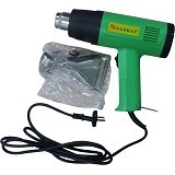 NANKAI Hot Gun - Heat Gun