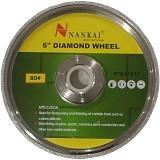 NANKAI Diamond Grinding Wheel #180 - Mata Bor