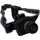 NANKAI Senter Kepala LED Zoom - Senter / Lantern